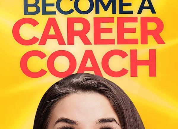 career coach podcast